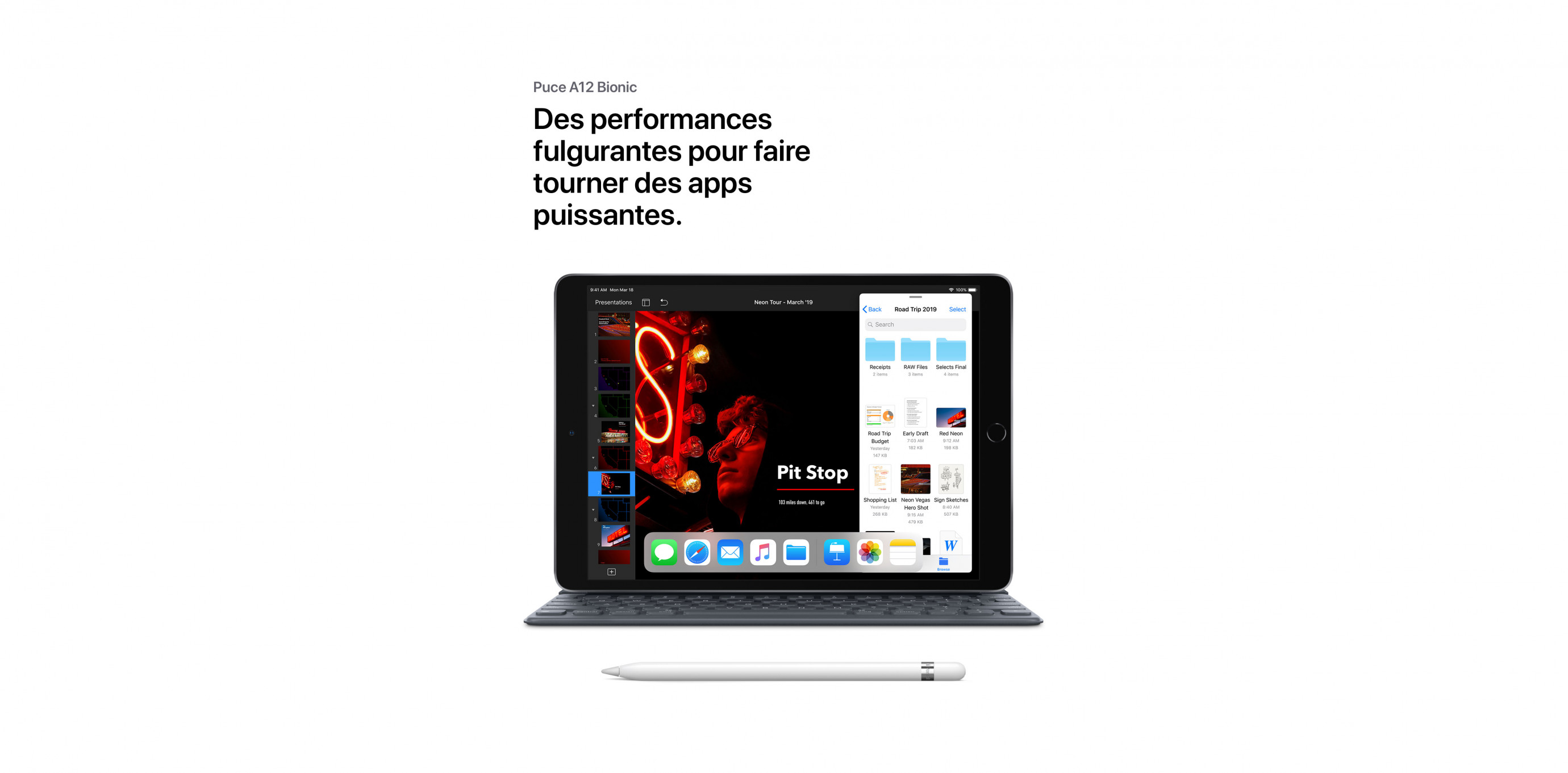 Productpage---iPad-Air-2019-fr_08.jpg