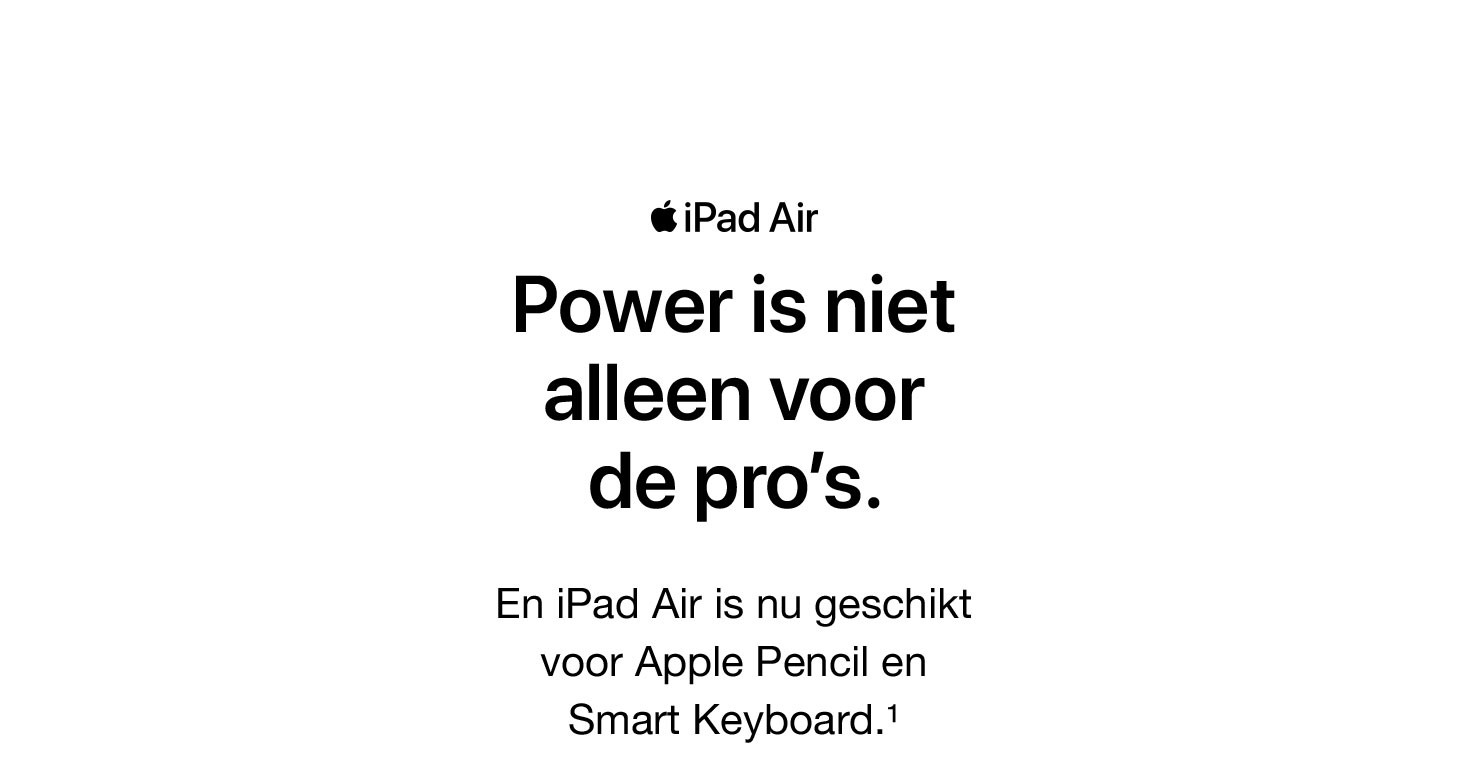 Productpage---iPad-Air-2019-nl-mobile_02.jpg
