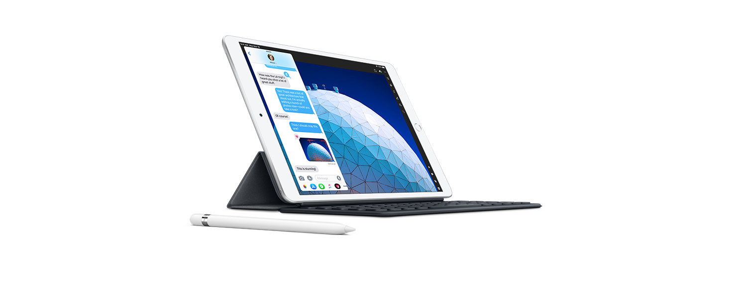 Productpage---iPad-Air-2019-nl-mobile_04.jpg