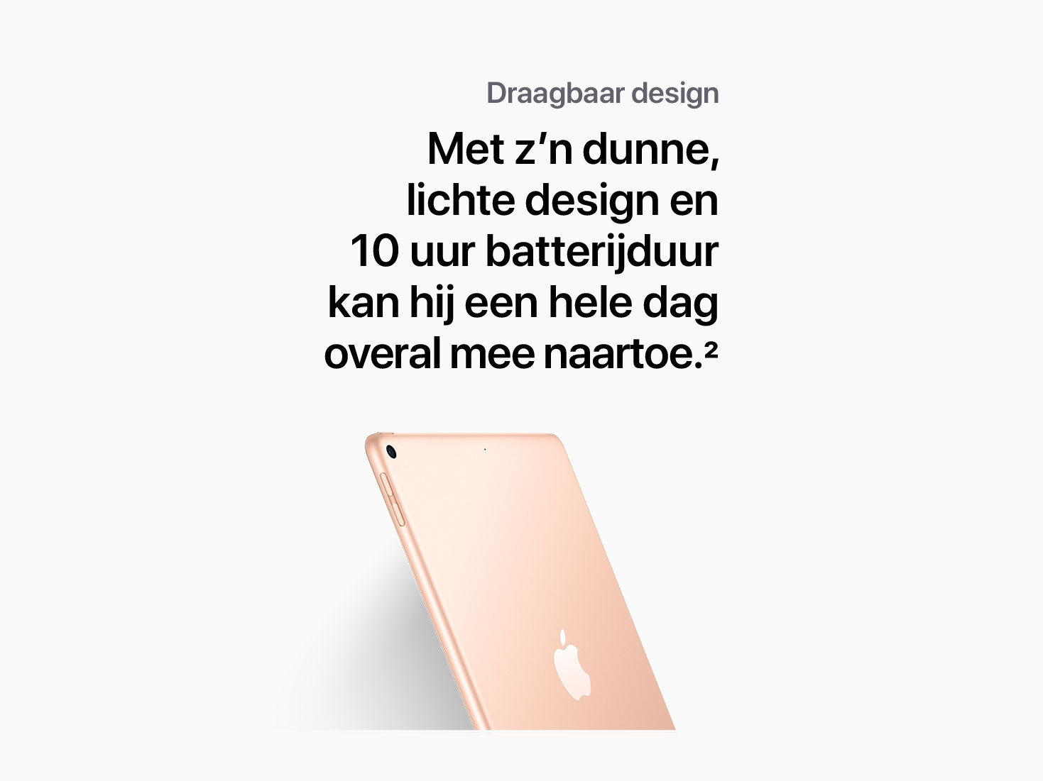 Productpage---iPad-Air-2019-nl-mobile_05.jpg
