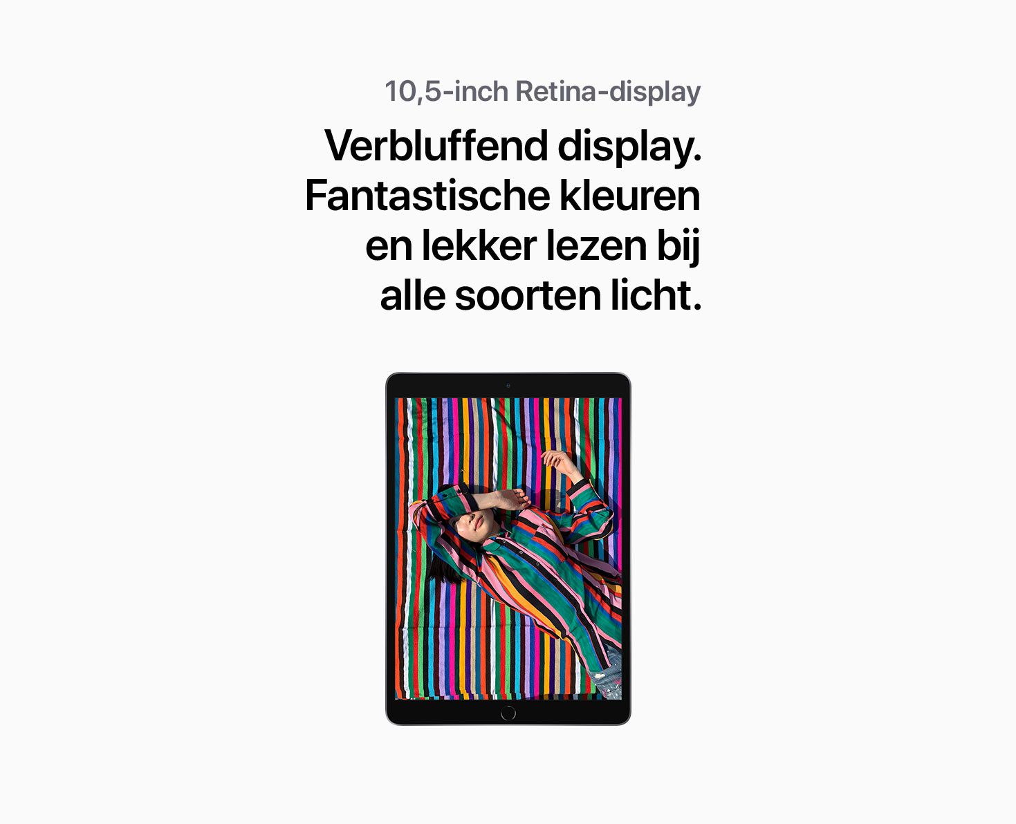 Productpage---iPad-Air-2019-nl-mobile_07.jpg