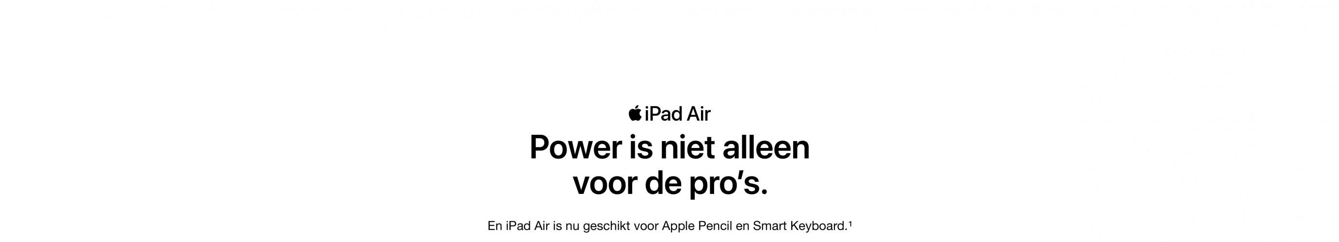 Productpage---iPad-Air-2019-nl_01.jpg