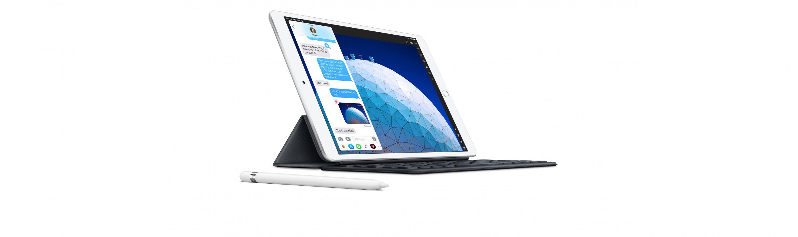 Productpage---iPad-Air-2019-nl_04.jpg