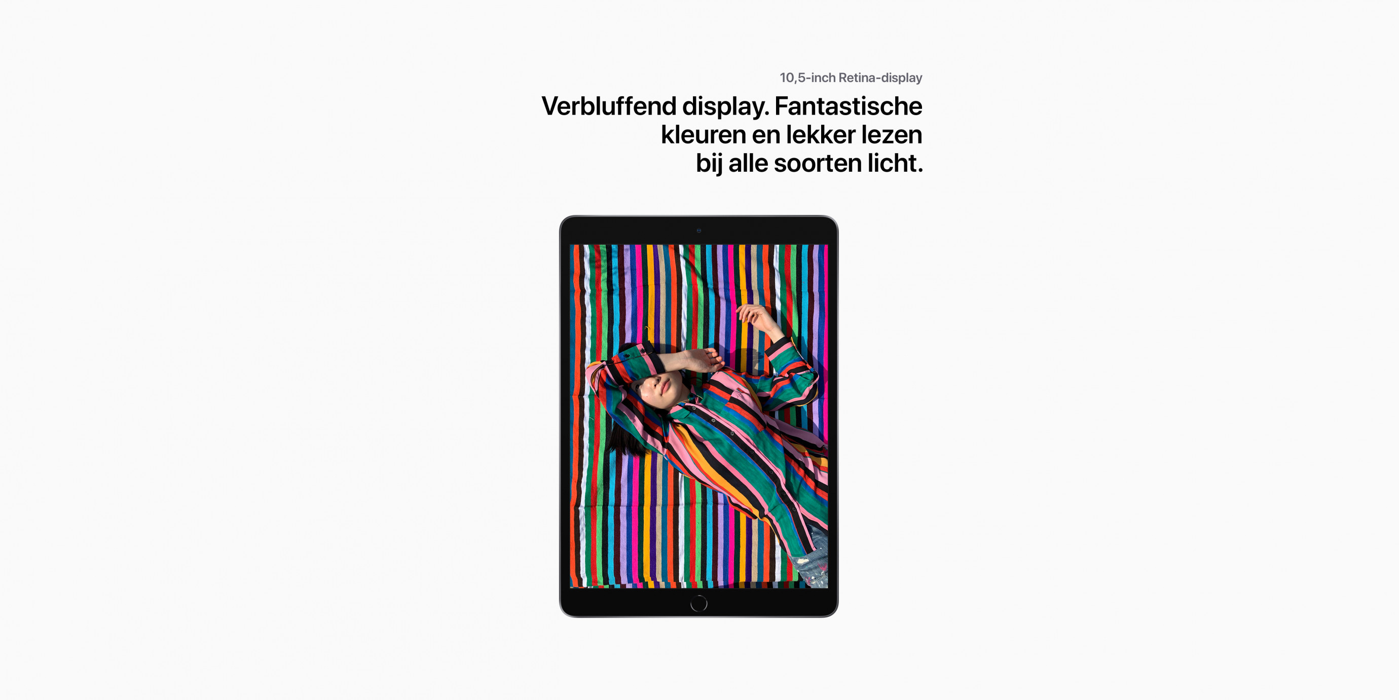 Productpage---iPad-Air-2019-nl_08.jpg