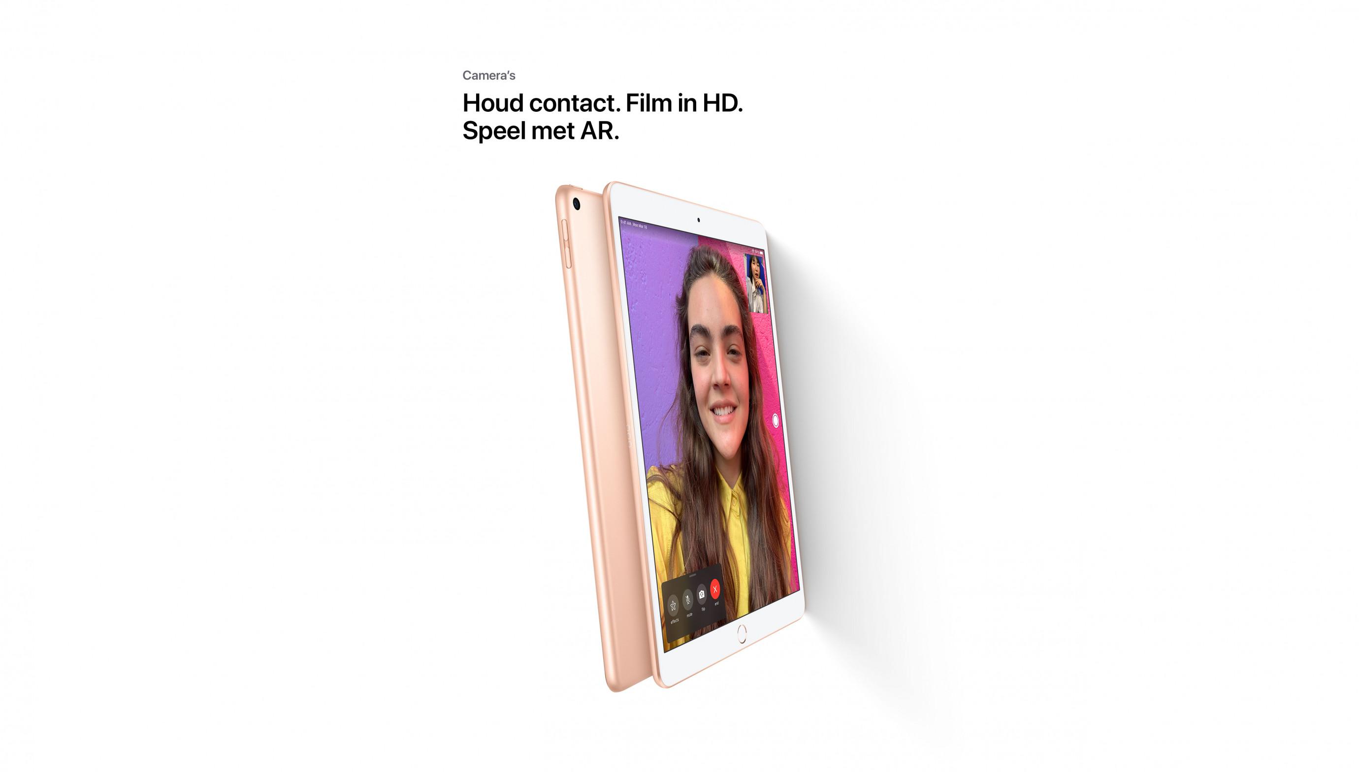 Productpage---iPad-Air-2019-nl_09.jpg