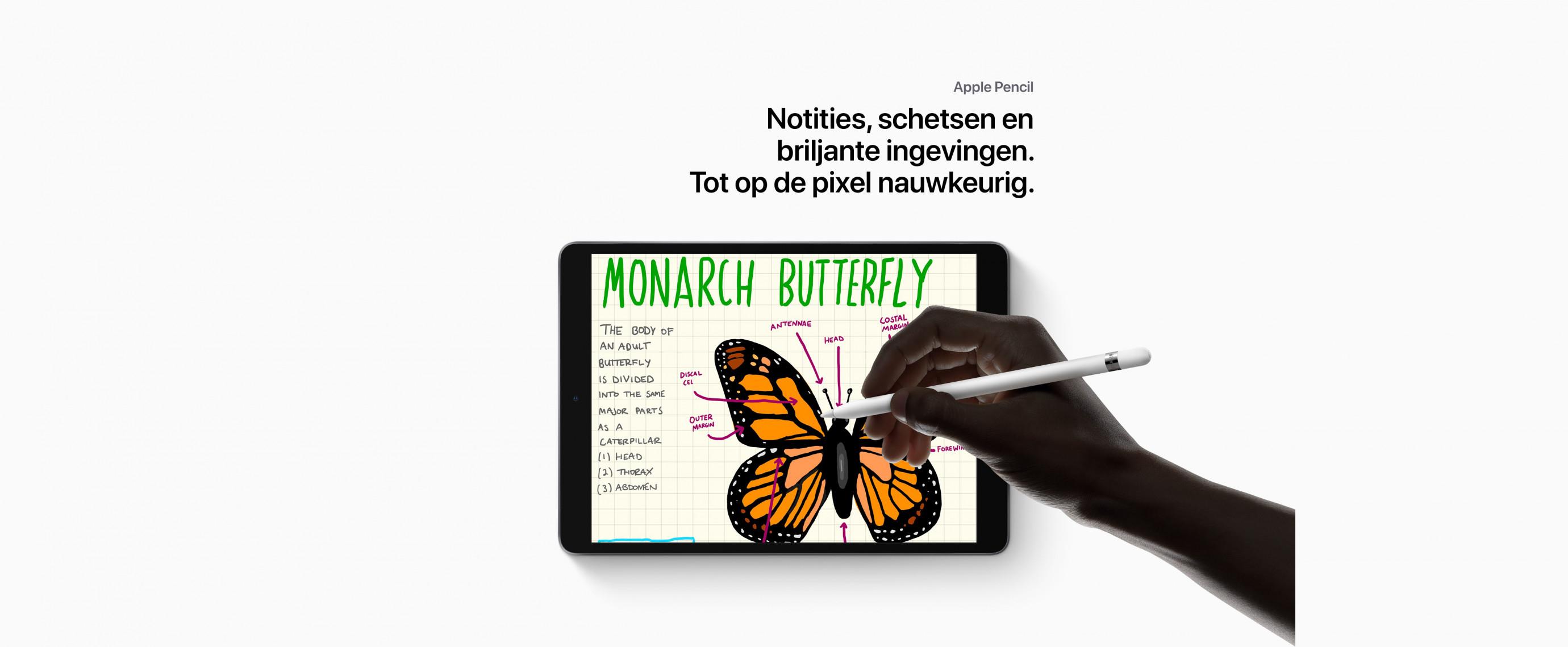 Productpage---iPad-Air-2019-nl_10.jpg