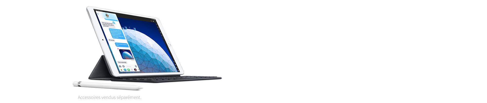 Slider-newiPadPro2019-fr.jpg