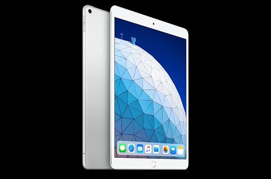 https://dpyxfisjd0mft.cloudfront.net/lab9-2/Shop/iPad%20Air%202019/ipadair-105-zilver.png?1553011212&w=552&h=365