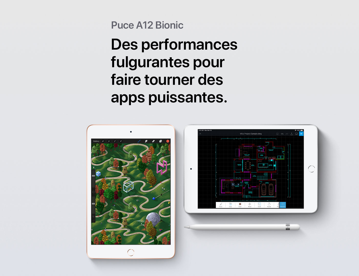 Productpage---iPad-Mini-2019-fr-mobile_04.jpg