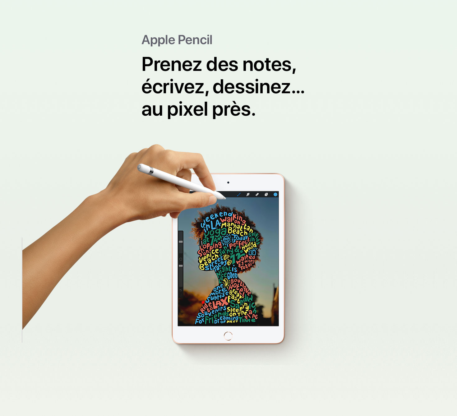 Productpage---iPad-Mini-2019-fr-mobile_08.jpg