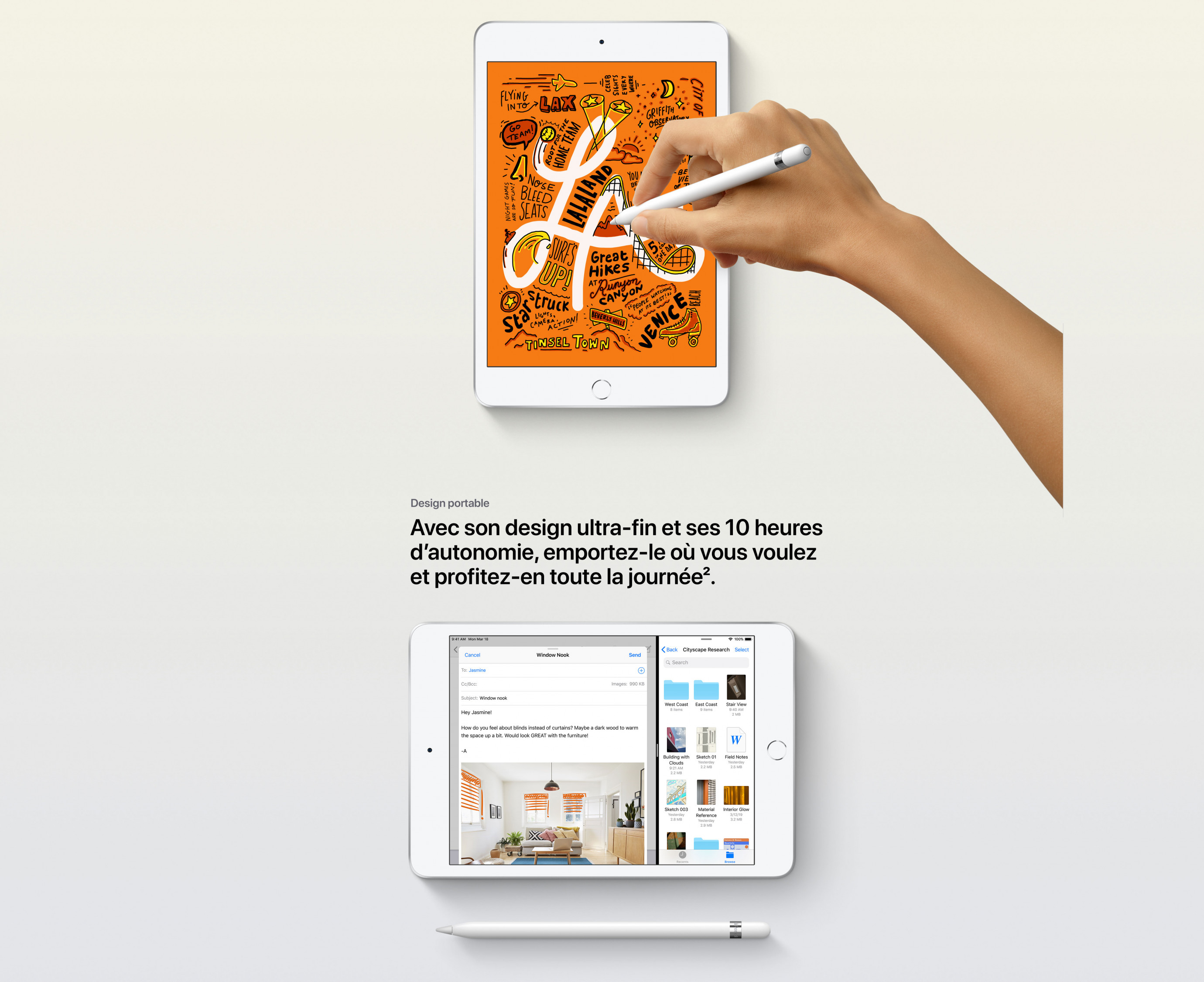 Productpage---iPad-Mini-2019-fr_05.jpg