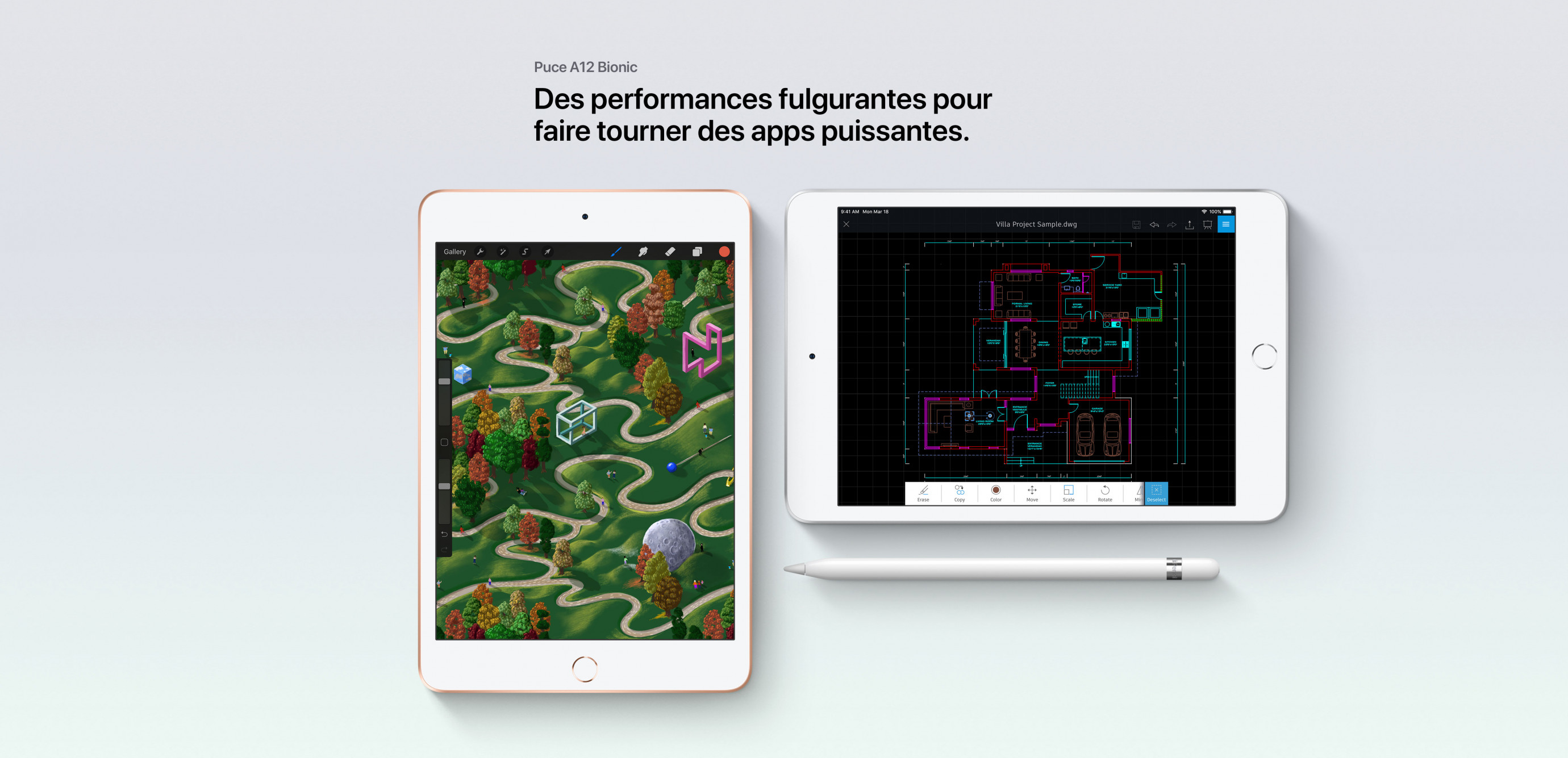 Productpage---iPad-Mini-2019-fr_06.jpg