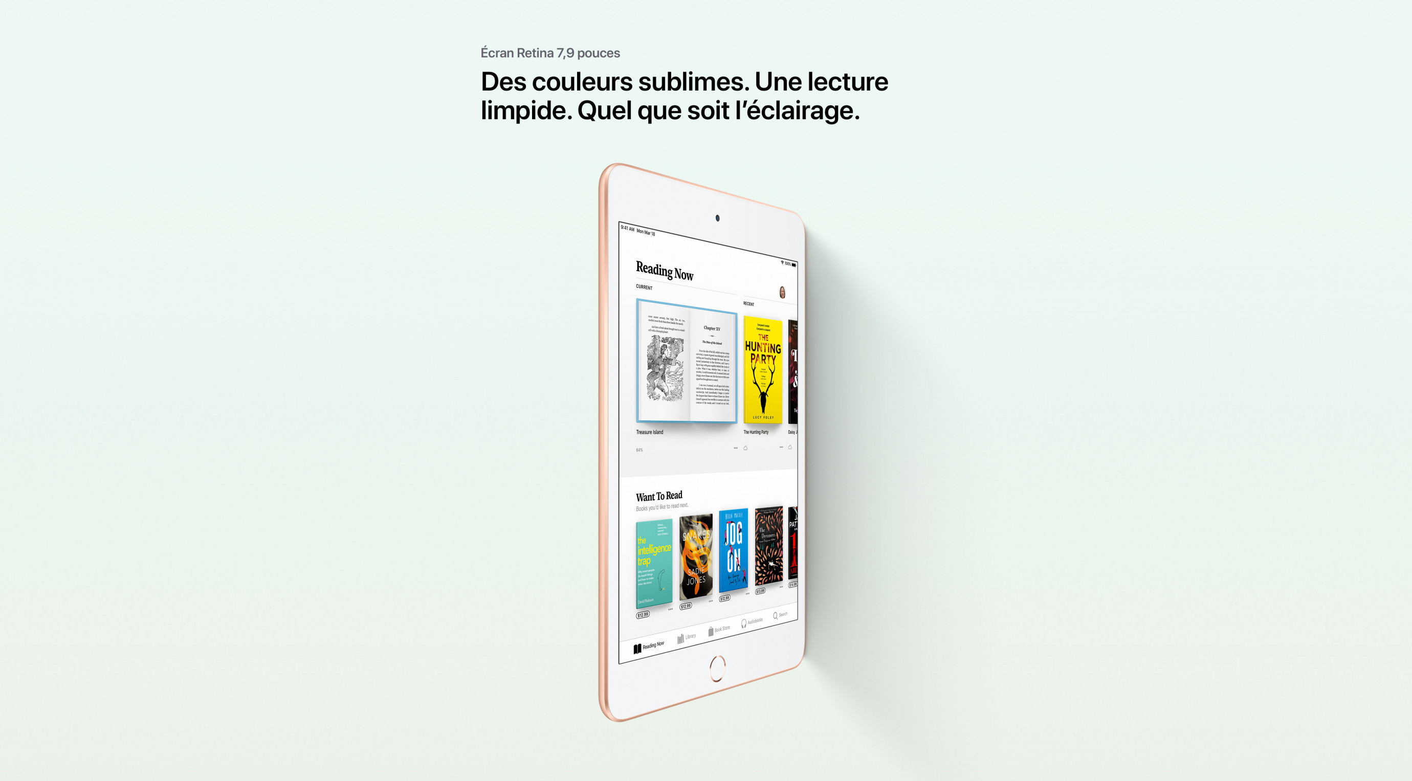 Productpage---iPad-Mini-2019-fr_07.jpg
