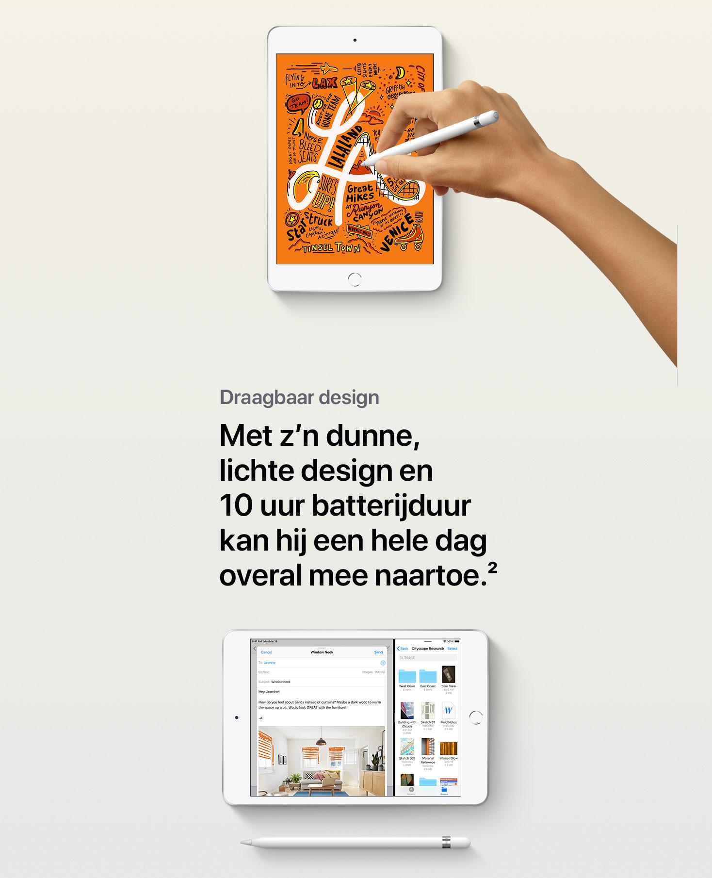 Productpage---iPad-Mini-2019-nl-mobile_06_04.jpg