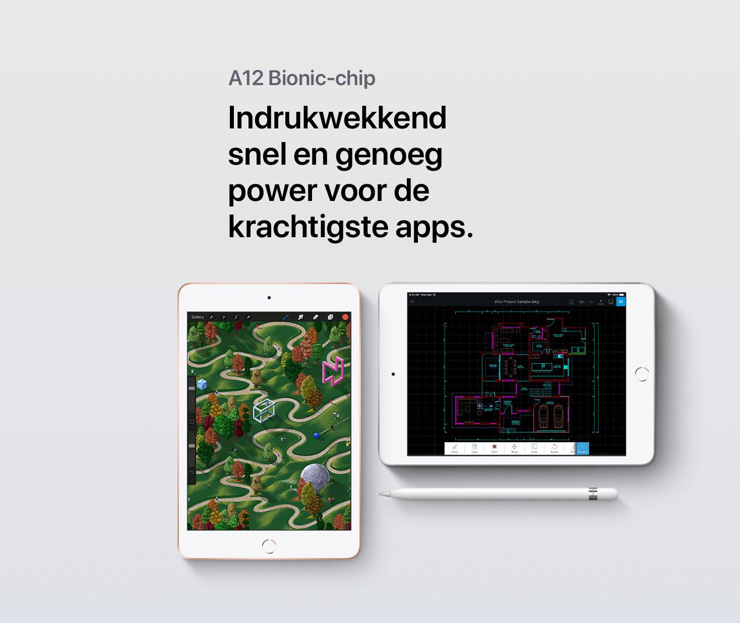 Productpage---iPad-Mini-2019-nl-mobile_06_05.jpg