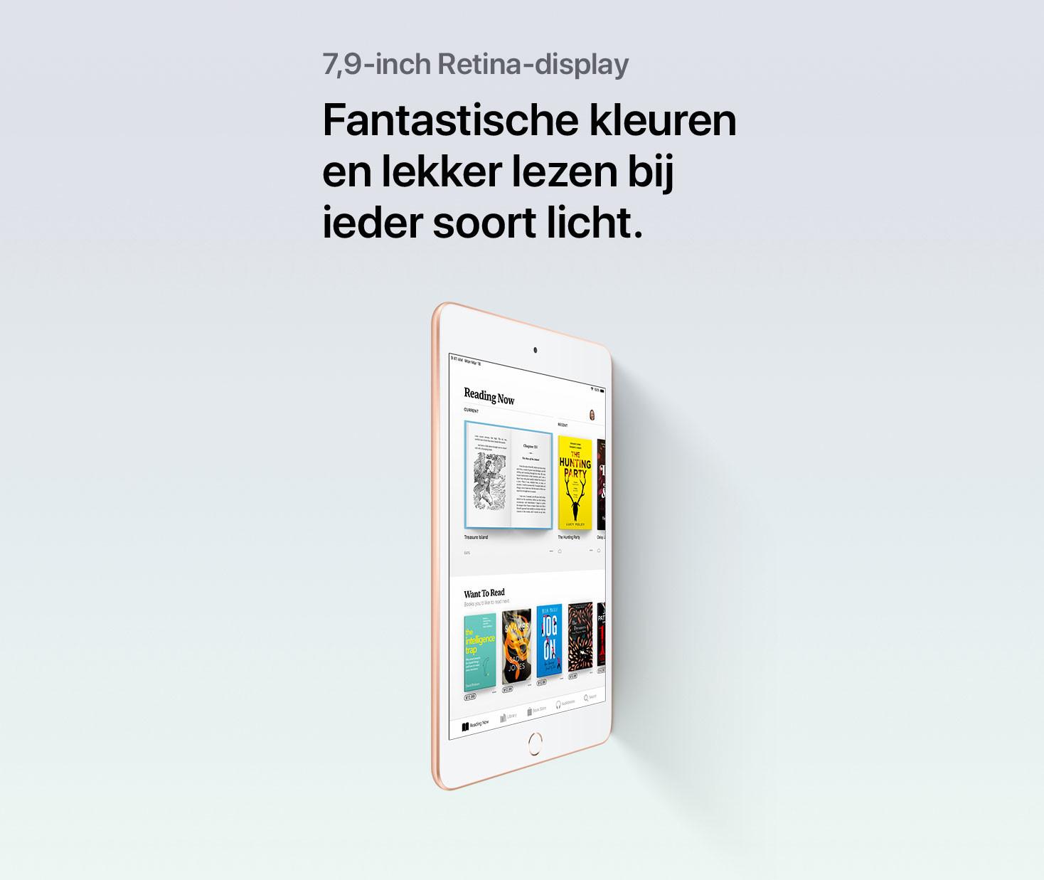 Productpage---iPad-Mini-2019-nl-mobile_06_06.jpg