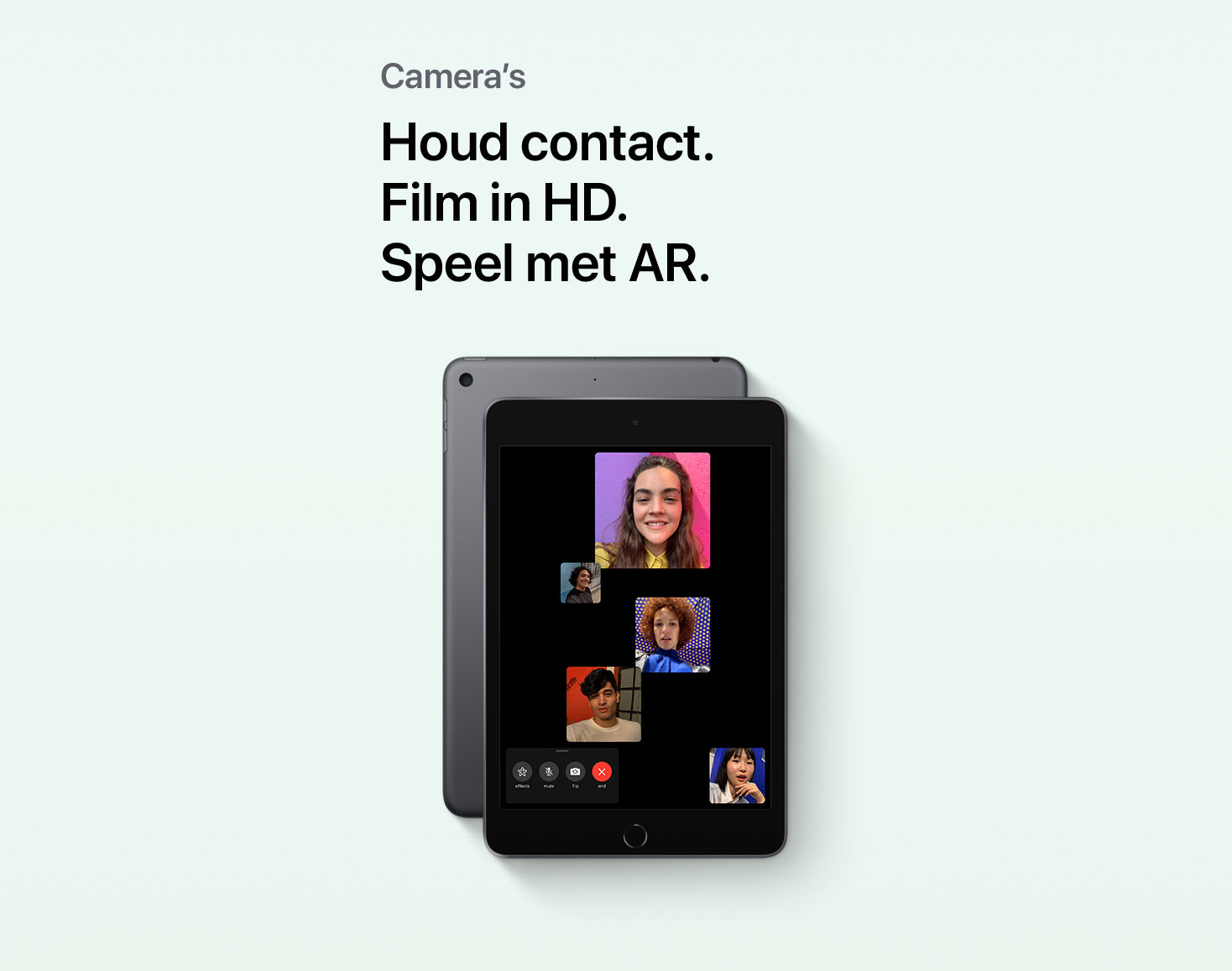 Productpage---iPad-Mini-2019-nl-mobile_06_07.jpg