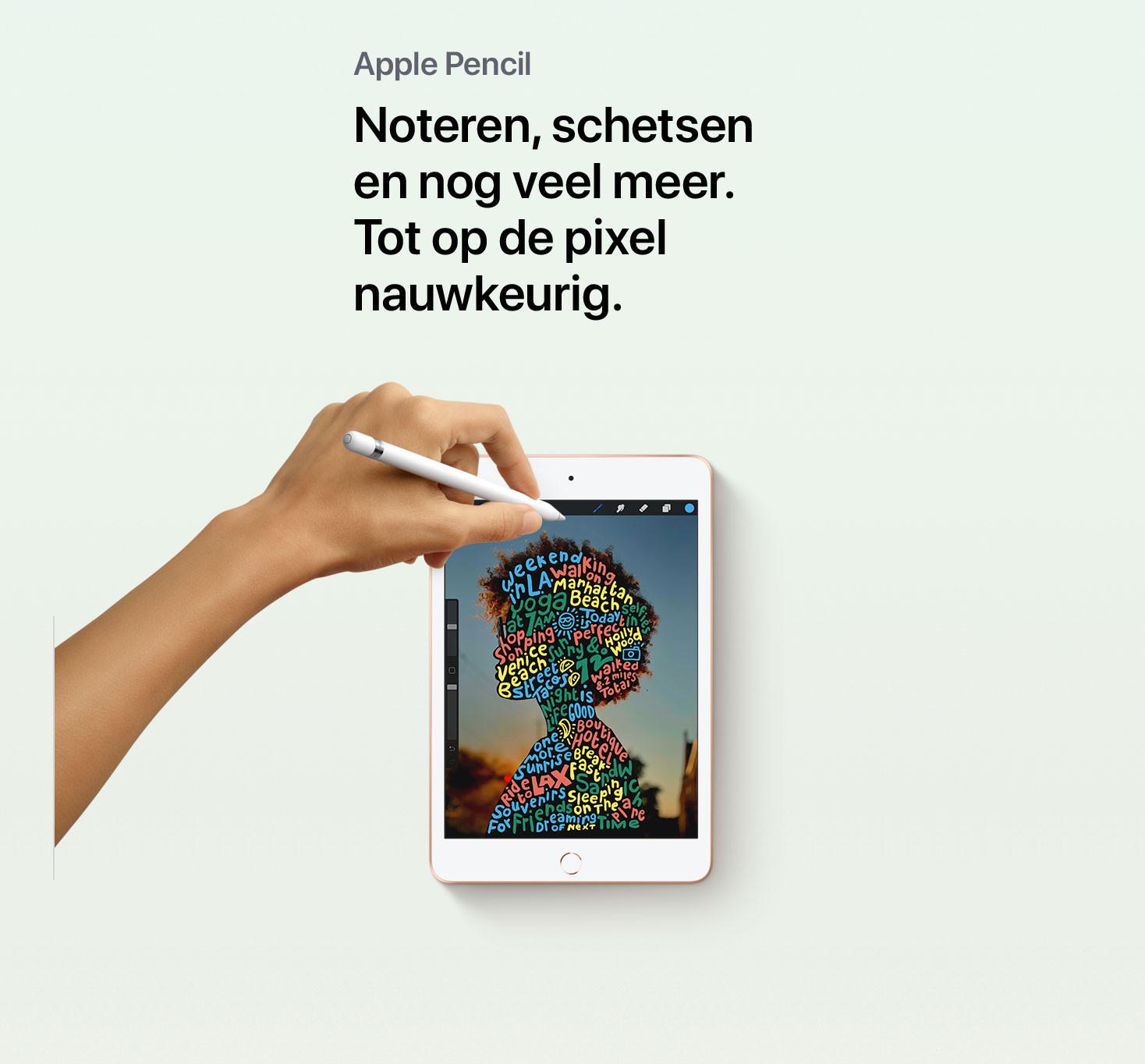 Productpage---iPad-Mini-2019-nl-mobile_06_08.jpg