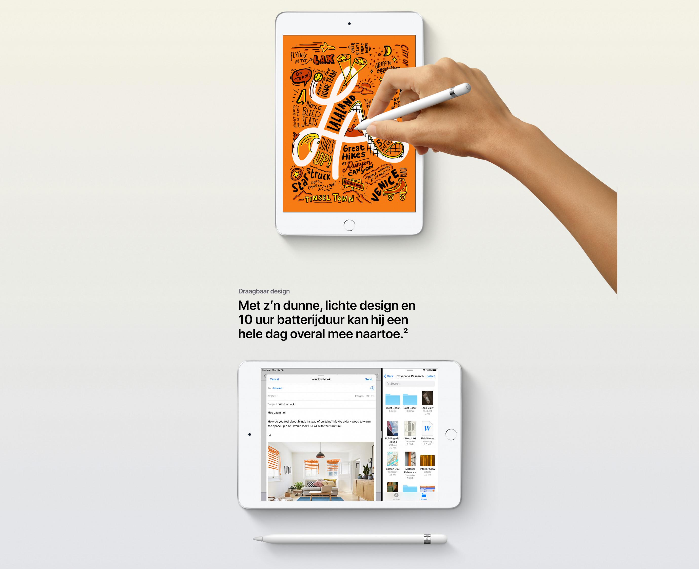 Productpage---iPad-Mini-2019-nl_05.jpg