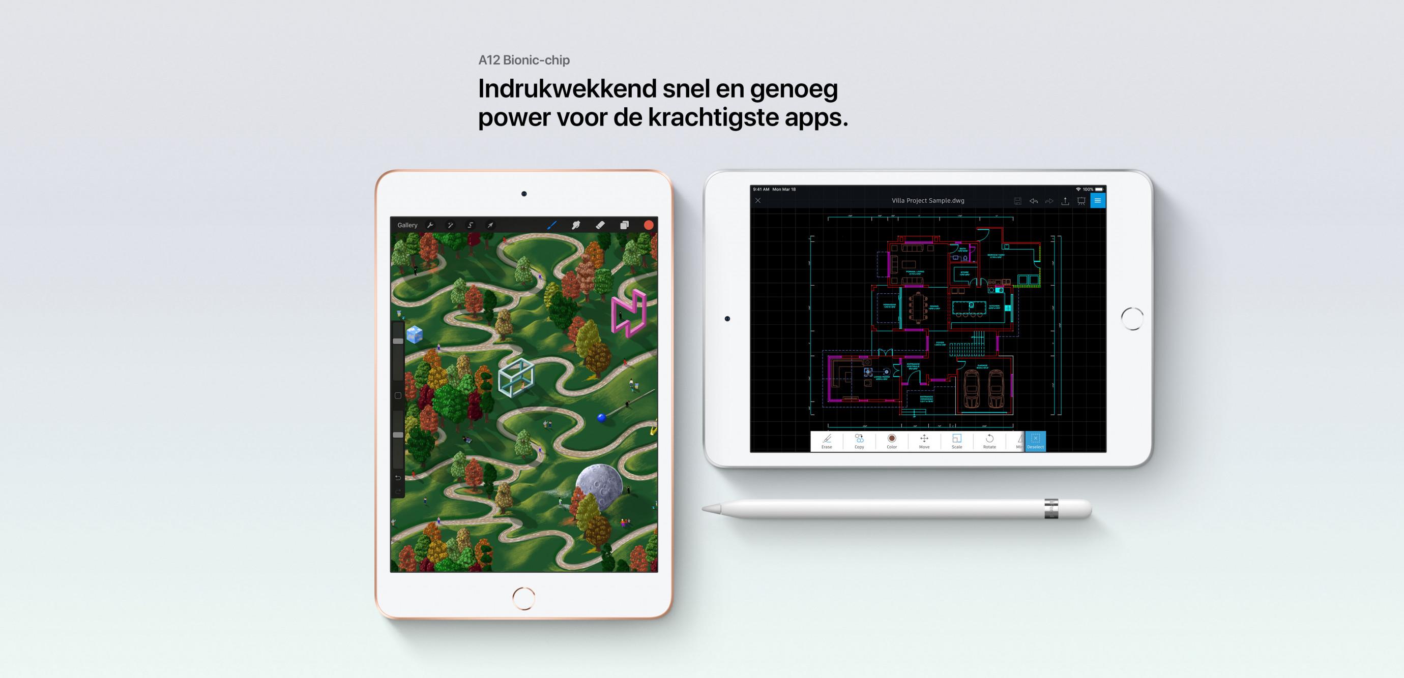 Productpage---iPad-Mini-2019-nl_06.jpg