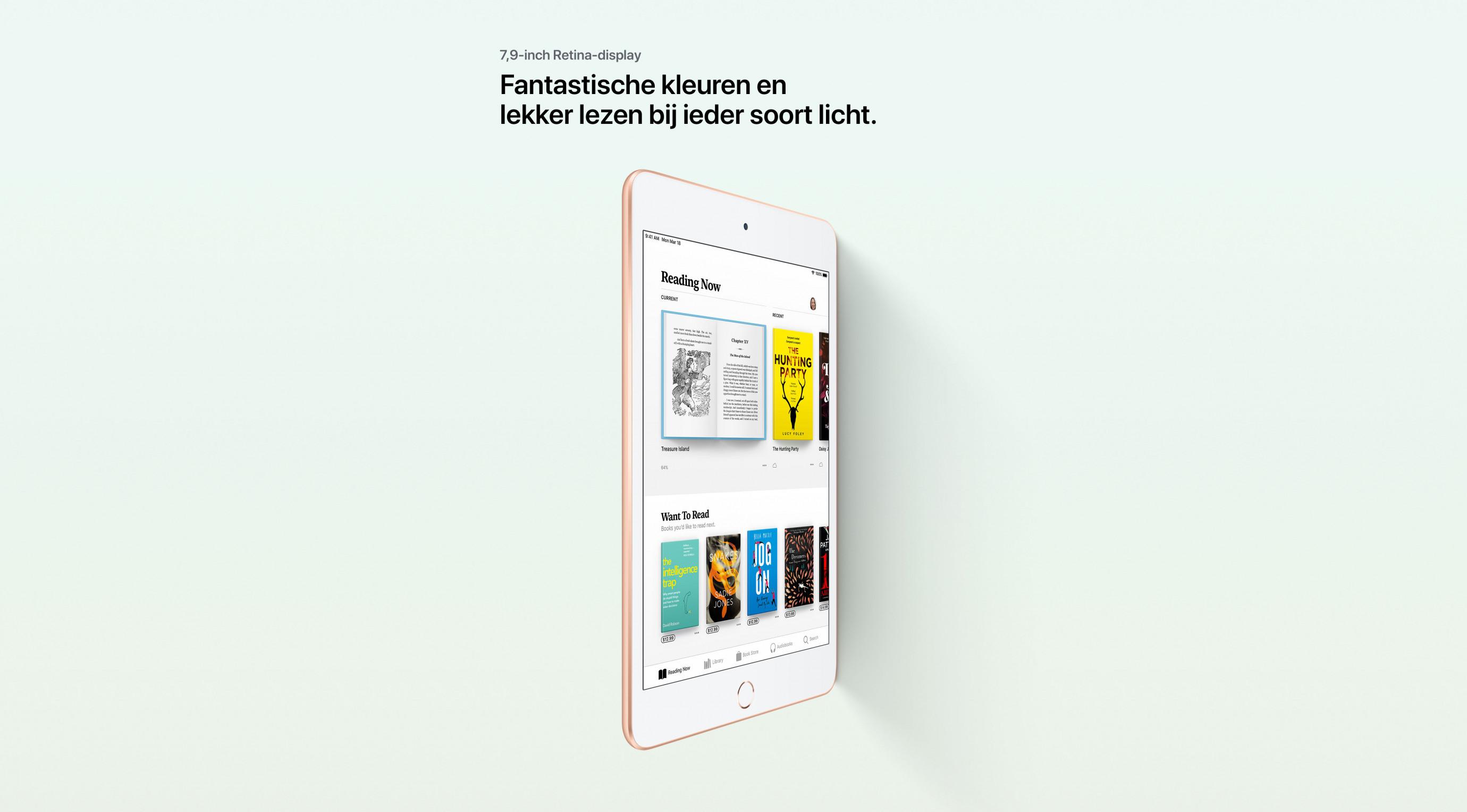 Productpage---iPad-Mini-2019-nl_07.jpg