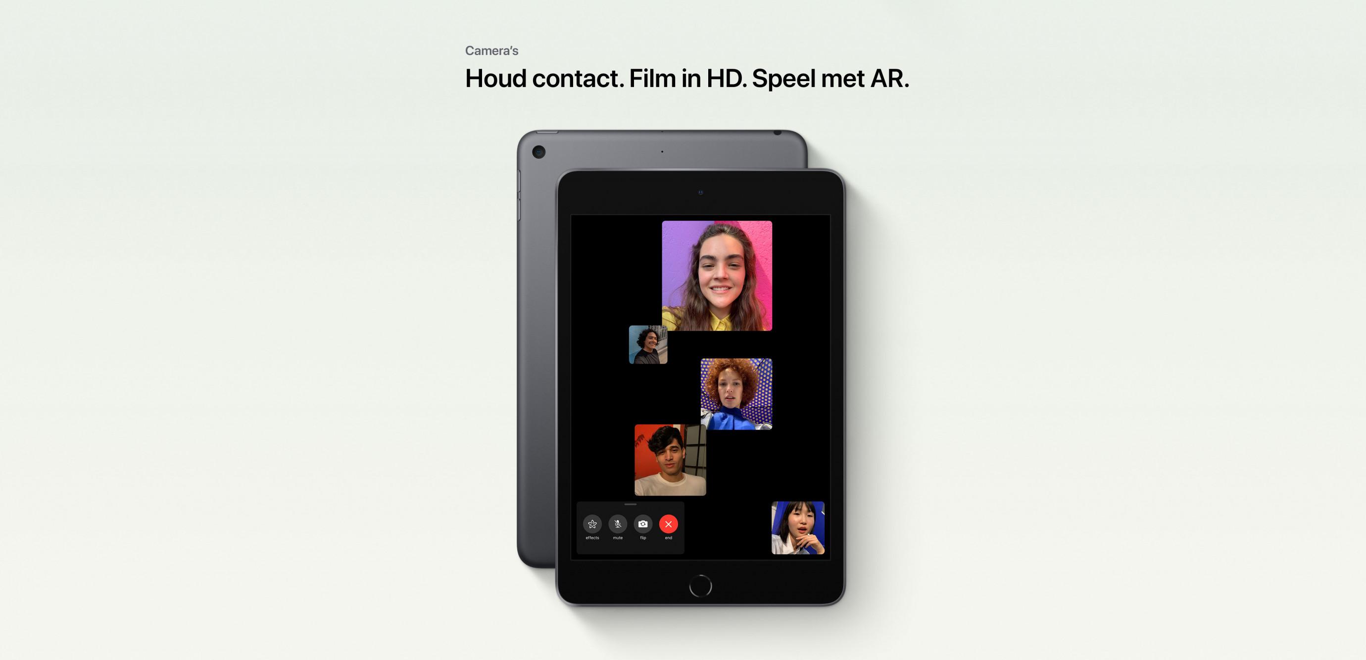 Productpage---iPad-Mini-2019-nl_08.jpg