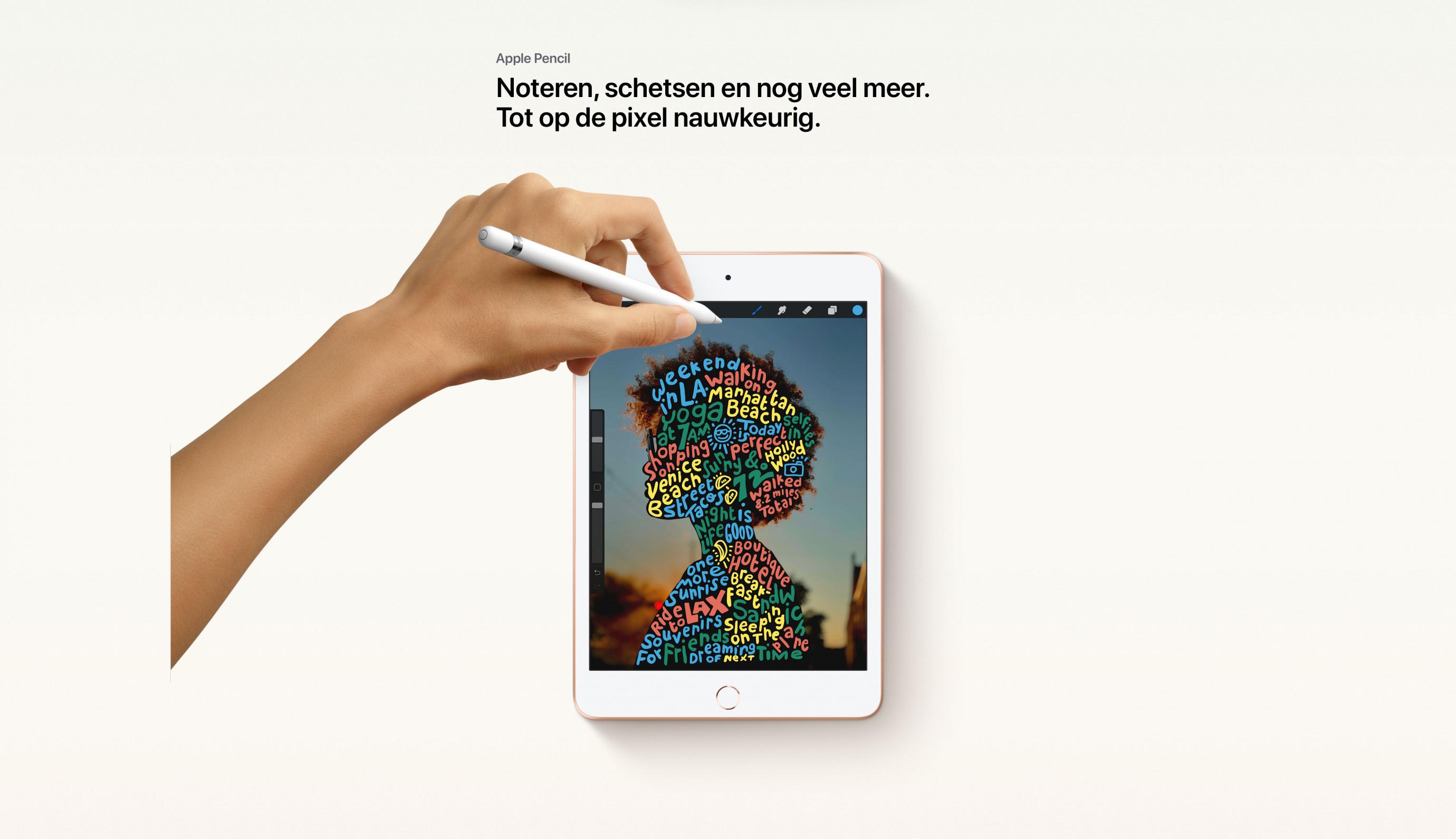 Productpage---iPad-Mini-2019-nl_09.jpg