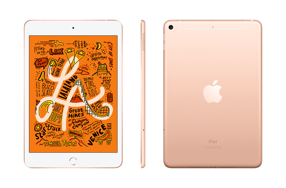 ipadmini-gold-cell-2.png