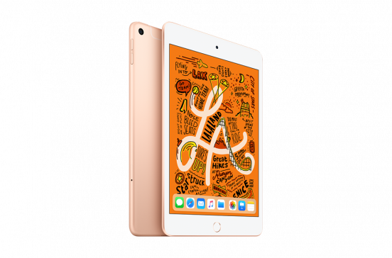 ipadmini-gold-cell.png