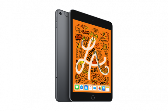 ipadmini-sg-cell.png