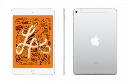 ipadmini-silver-cell-2.png