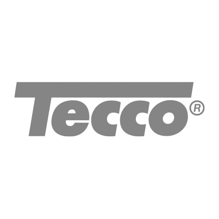 Tecco