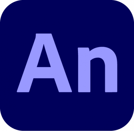 Adobe Animate (3).png
