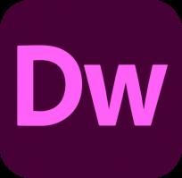 Adobe Dreamweaver (3).png