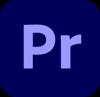 Adobe Premiere Pro (3).png