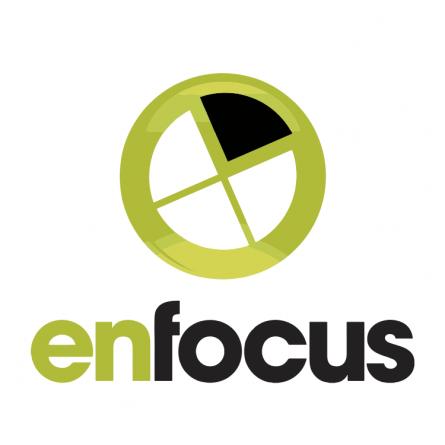 Enfocus-Grafics.png
