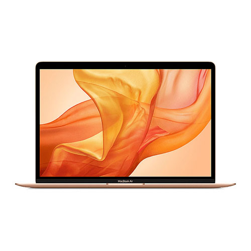 SQ-BlogAppleMacBookAir.jpg