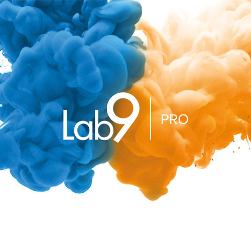 SQ-BlogLab9Pro.jpg