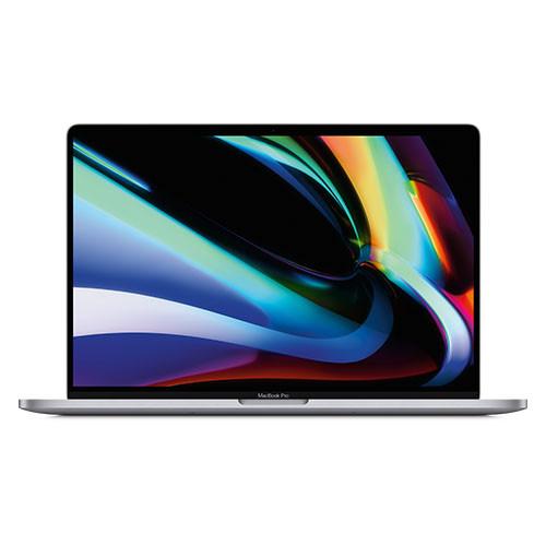 SQ-BlogMacBookPro16-inch.jpg