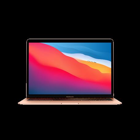 MacBookAir-2020.png