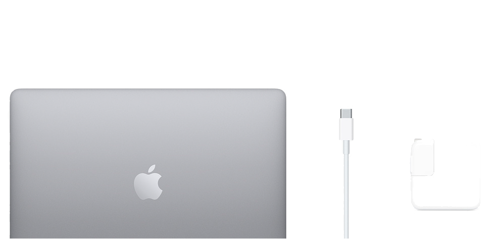 MacBookPro13-verpakking.png