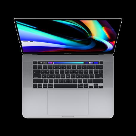 MacBookPro16-2020.png