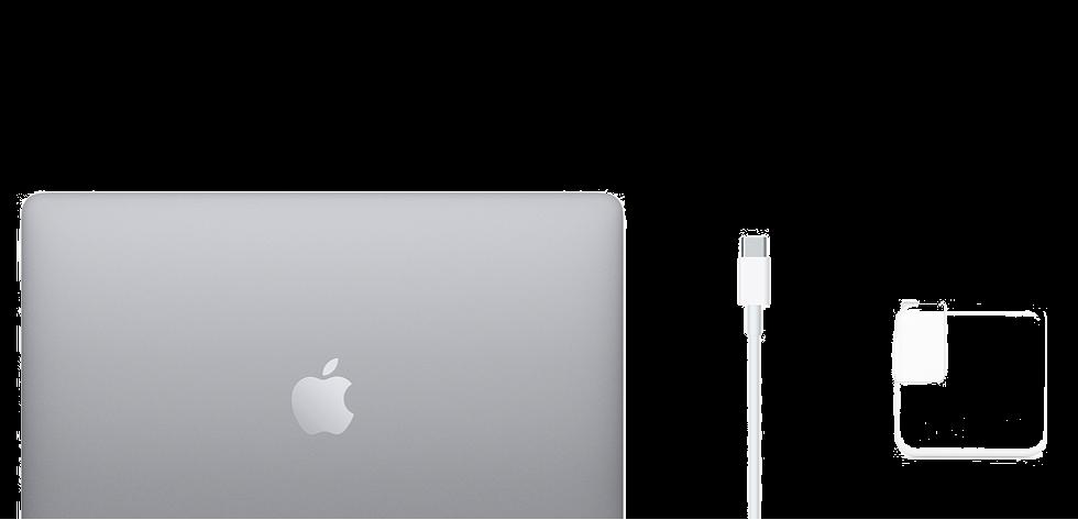 MacBookPro16-verpakking.png