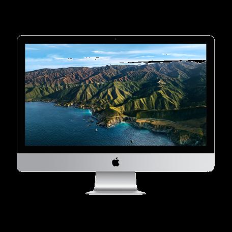 iMac-27-inch-2020.png