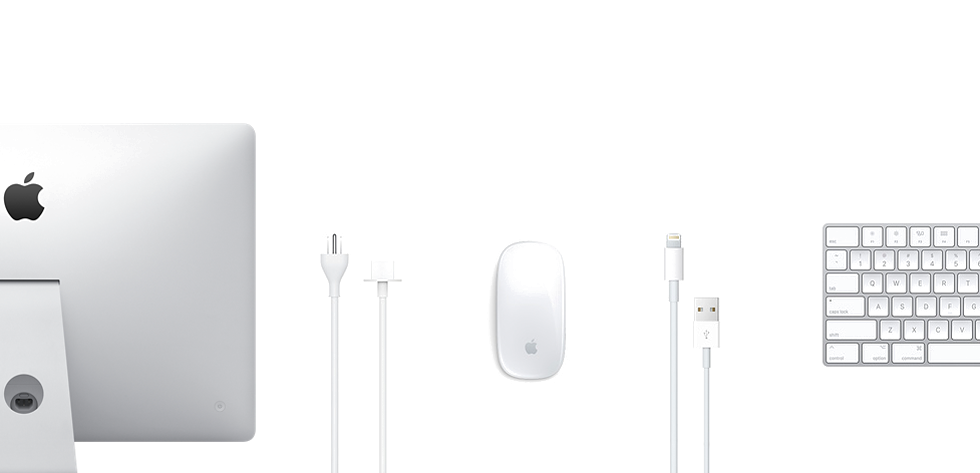 iMac-27-inch-verpakking.png