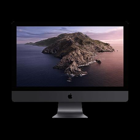 iMacPro-2020-1.png