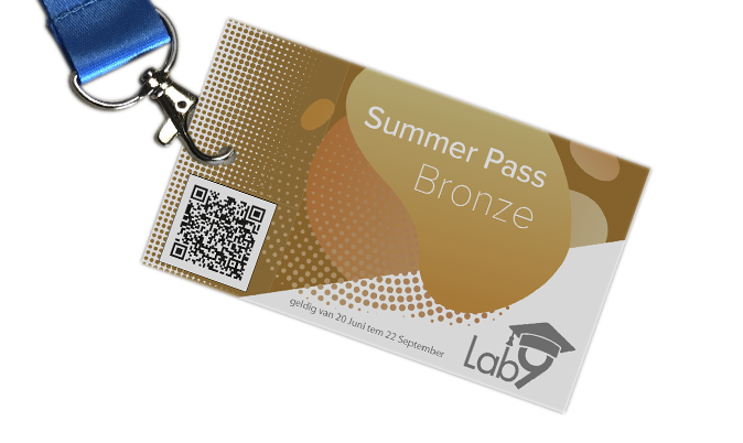 Summerpass-bronze-home.png