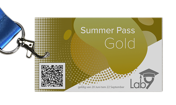 Summerpass-gold-home.png