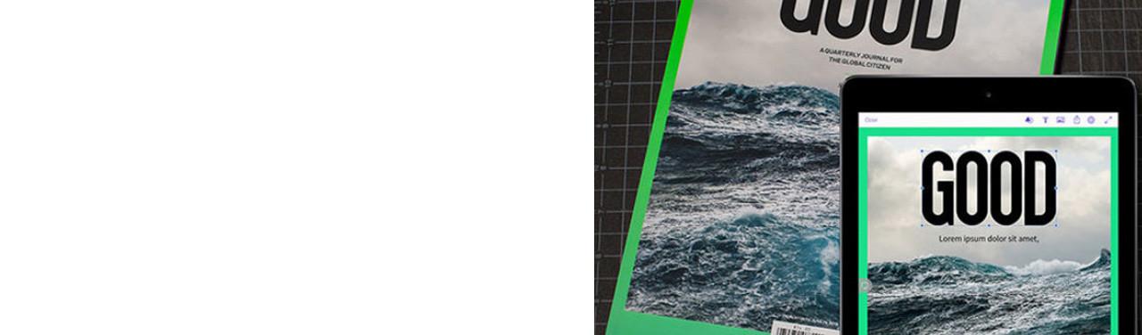 BannerImage-Ontwerp-indent.jpg