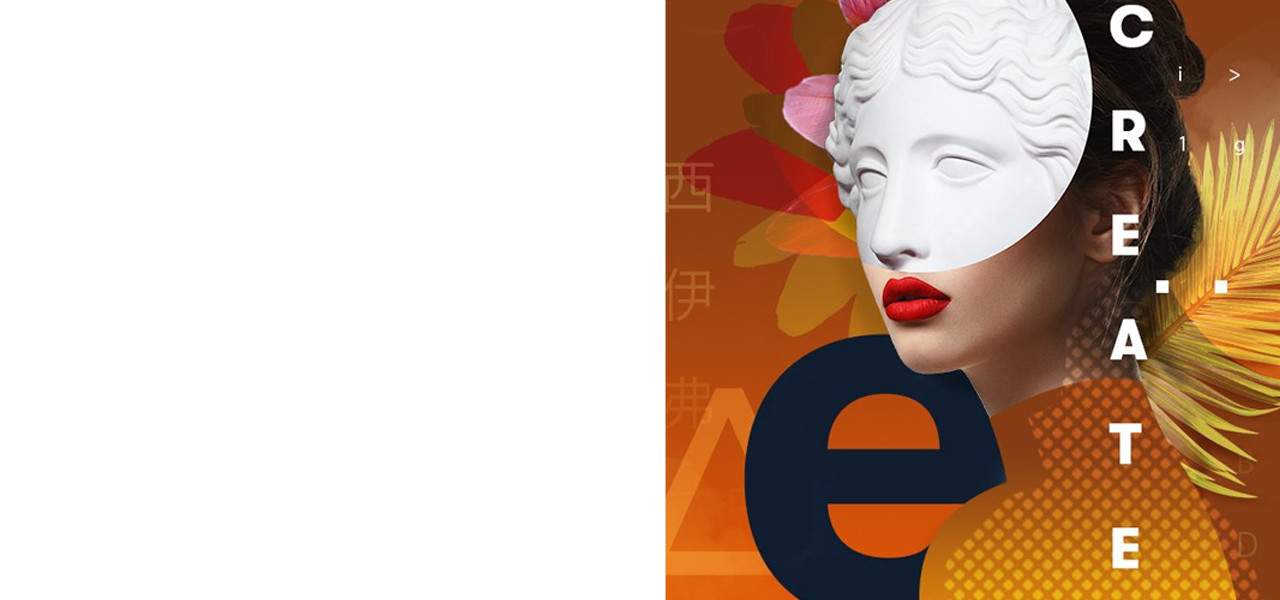 BannerImage-easycatalog-b2b-indent.jpg